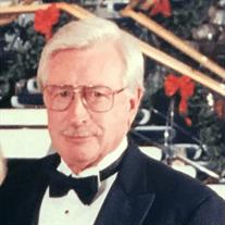 Douglas Shearron