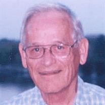 Frank Lee Cherry Jr.