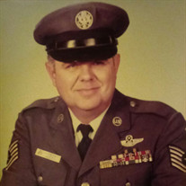 Roy Everett Childress