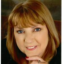 Cynthia Heine
