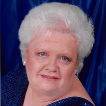 Lois Ann Elliott NEW DATE AND TIME