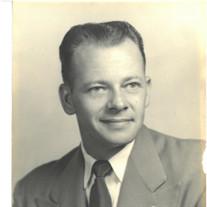 James Walter Carter Sr.