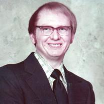 Bobby Wayne Carney