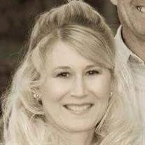 Monica Denise Bausell