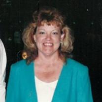 Beatrice Cook