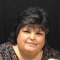 Joyce Ann Lower
