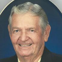 Cecil Watts