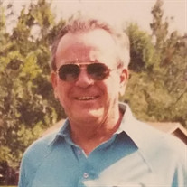 Benny Ray Price