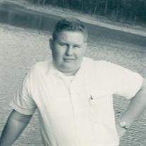 Danny A. Kirkham