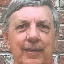 Murray Dozier