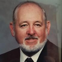 John Cope, Jr.