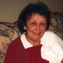 Rose Williams