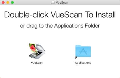 VueScan Pro Crack Plus Serial Number Free Download