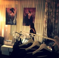 Fashionhotel