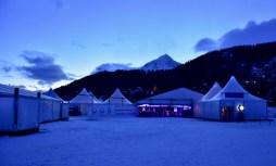 Night Turf 2017, St. Moritz