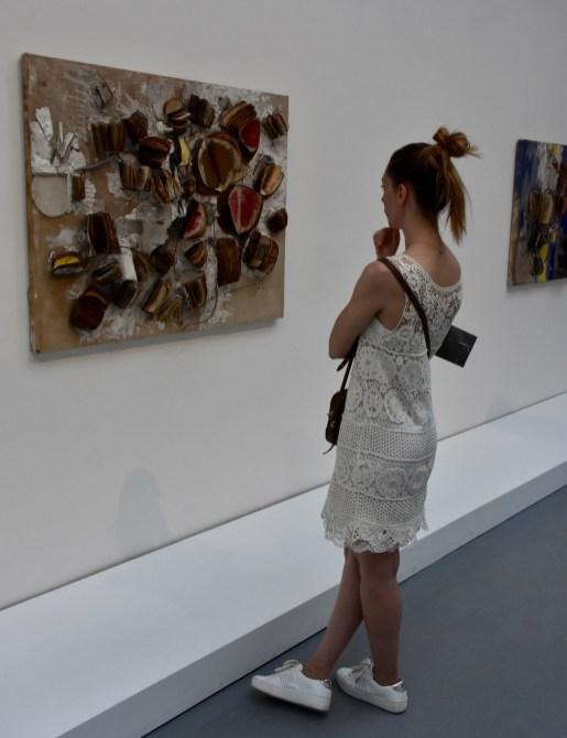 La Biennale di Venezia 2017