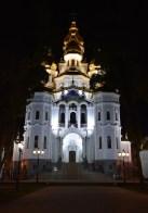 Khram Svyatykh Zhen-Mironosits (Church of St. Wifes-Peacekeepers)