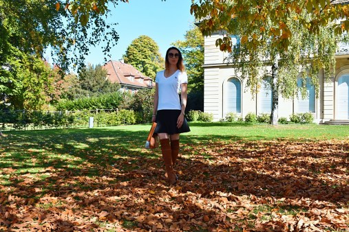 IMG_5802_Facetune_14-10-2018-17-27-52-copy