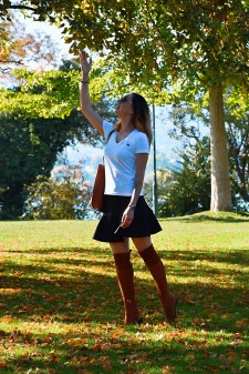 IMG_5811_Facetune_14-10-2018-17-34-46-copy
