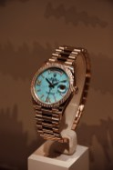 ROLEX new collection at Baselworld 2019