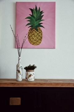 NOTBASIC interior design inspiration