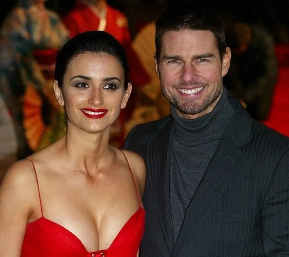 Celebrity Couples We Forgot Dated At One Time