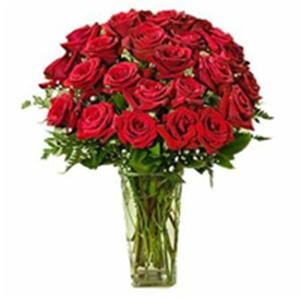 Flowers to India  Deliver New Year Flowers to India  New Year     Send Flowers to India