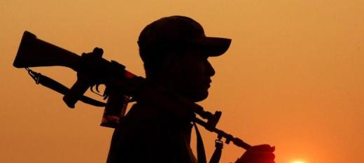 India's court-martial system fails on all counts: competence, independence, impartiality