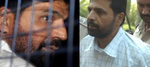 Supreme Court allots less than five minutes to Yakub Memon's final appeal of his death sentence