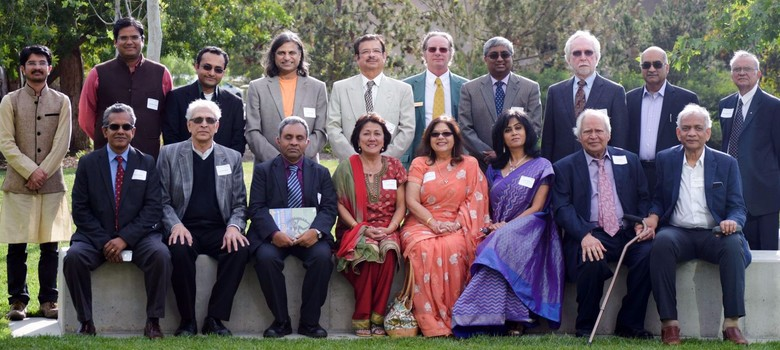 A university in US rejects $3 million donation from a group with Hindutva links