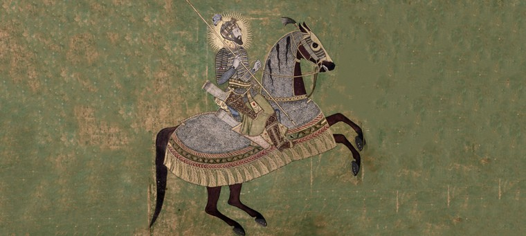 Was Aurangzeb the most evil ruler India has ever had?