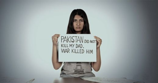 Image result for gurmehar kaur