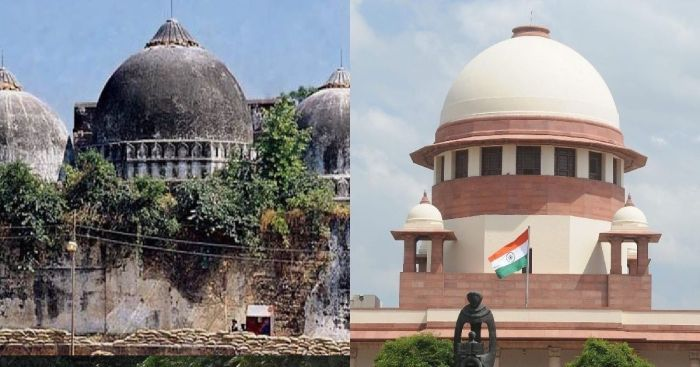 Image result for ayodhya case