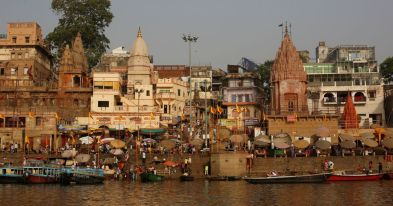 Image result for Kashi Vishwanath