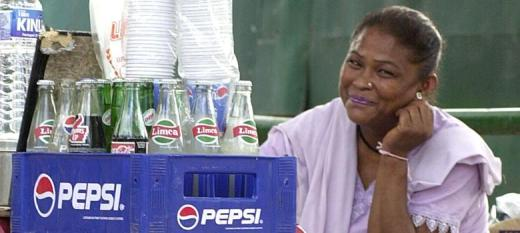Tamil Nadu High Court gives Pepsi franchisee police protection, but where are its licences?