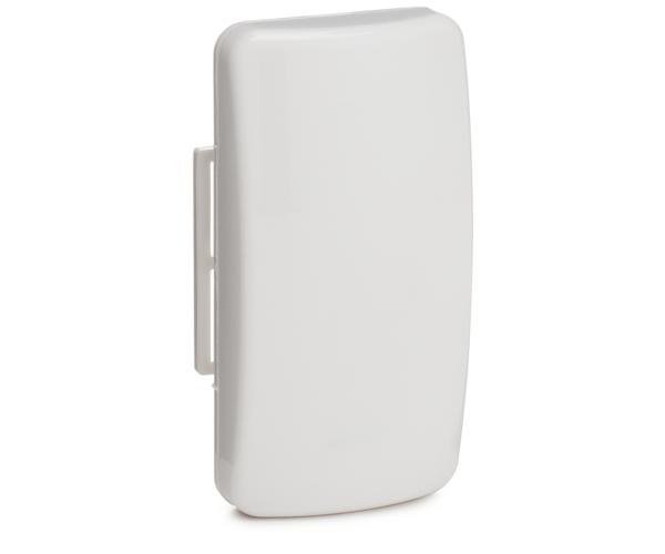 System Alarm Wireless Pdf