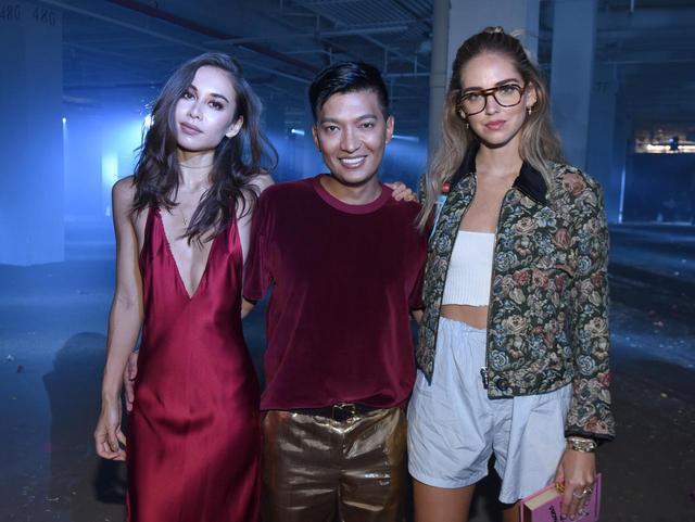 画像5: ファッション界における「インフルエンサー」とは?