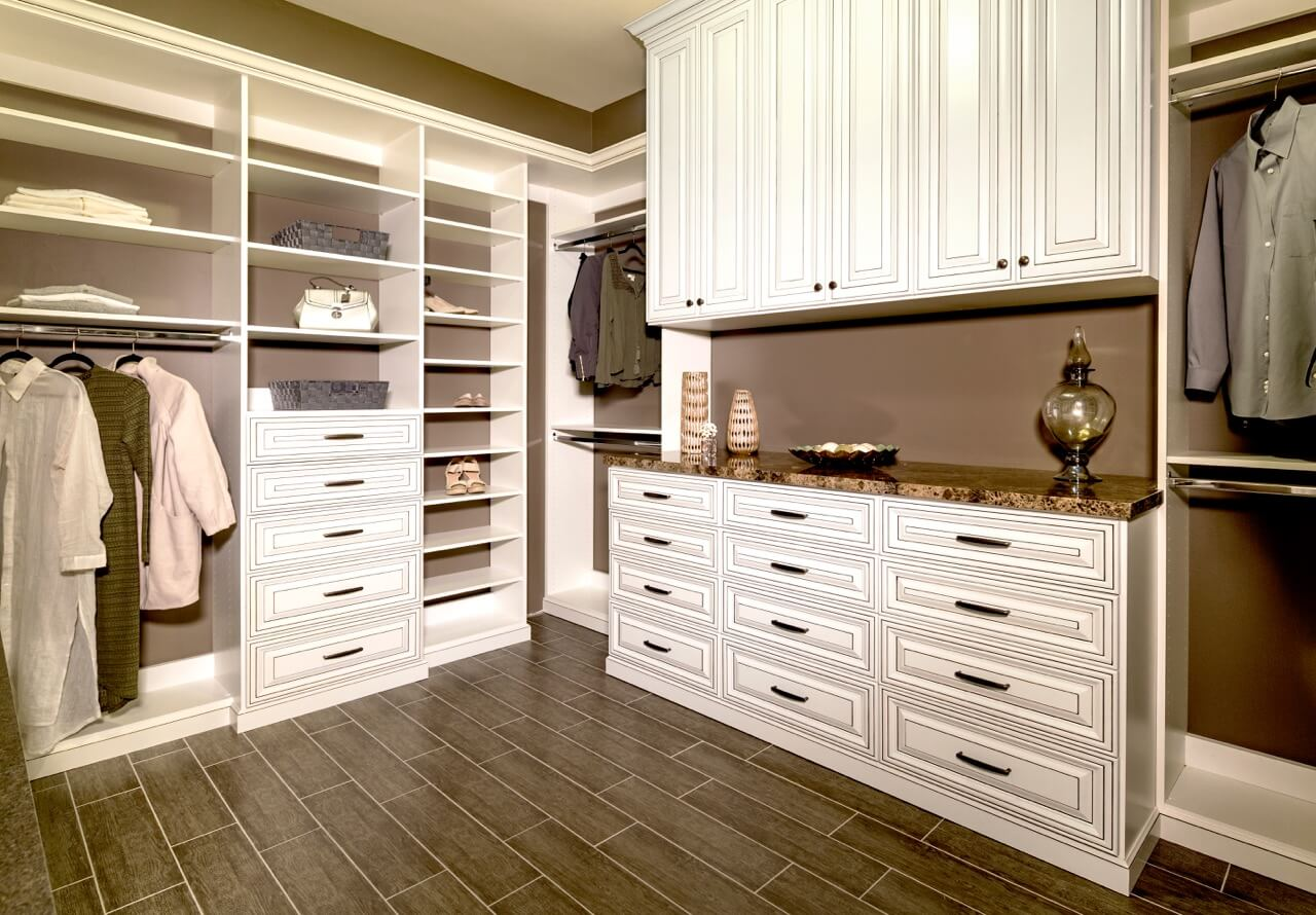 Classy Closets Franchise Costs Fees For 2019