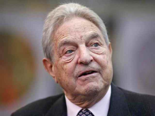 read-george-soros-on-why-china-is-the-worlds-biggest-story-right-now