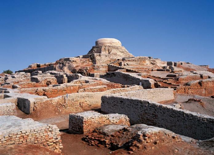 Yoair Blog - The world's anthropology blog publication.