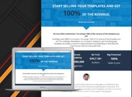 Sales Funnel- grow your business faster