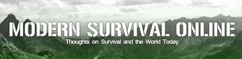 Top 27 online resources for survivalists and preppers