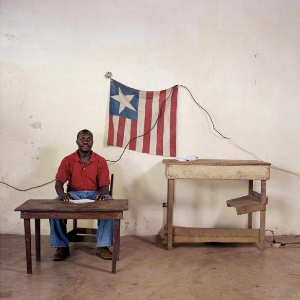 JanBanning_Liberia