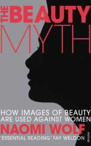 Image result for The Beauty Myth