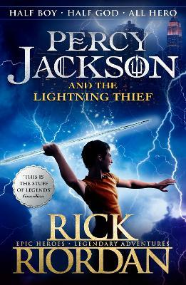 the lightning thief graphic novel pdf free download