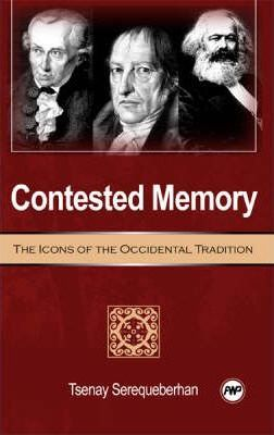 Contested Memory