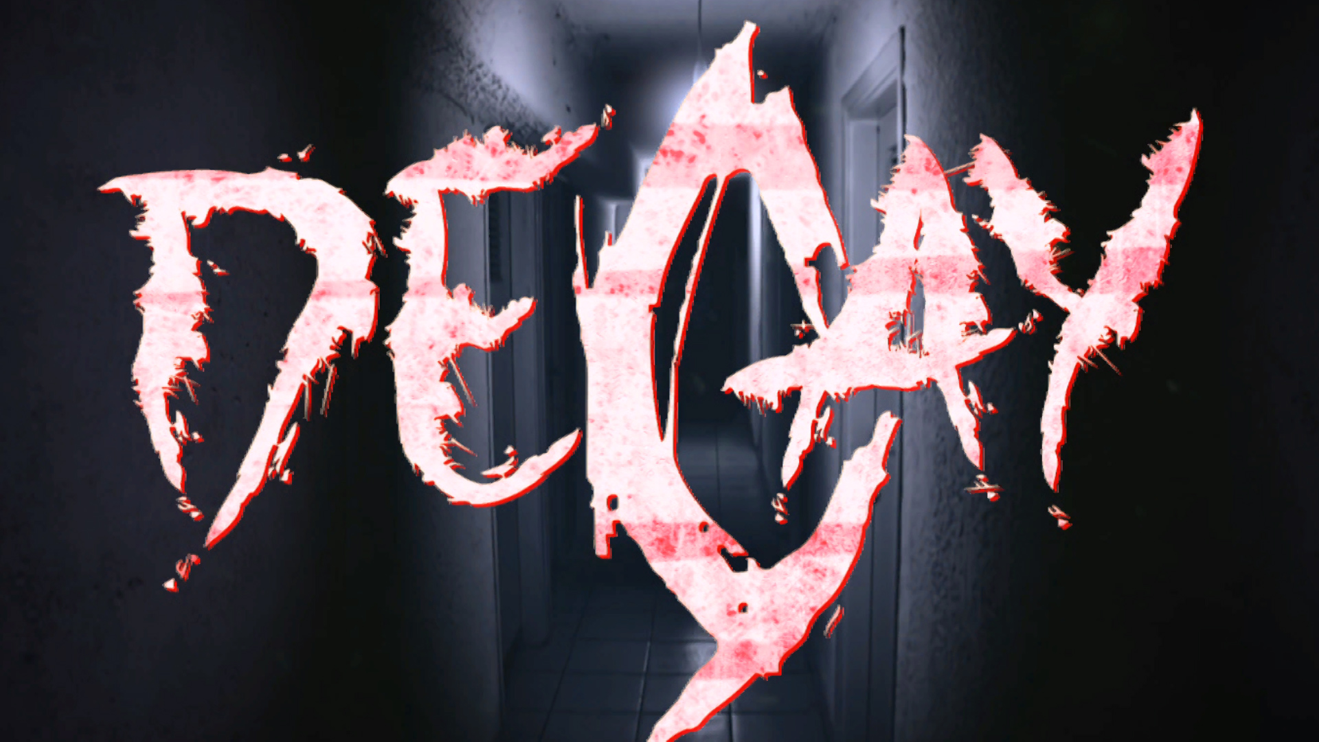 Decay Theme Song & Entrance Video – IMPACT Wrestling