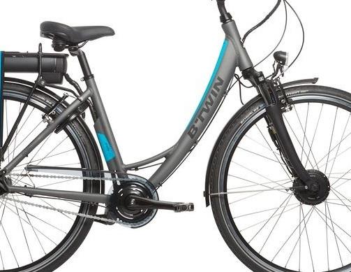 decathlon recalls 2012 2016 e bikes