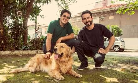 DogHero no TechCrunch