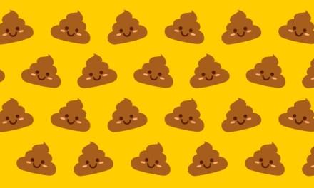 Por que alguns cachorros comem cocô?